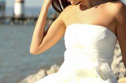 Svadobná foto 36