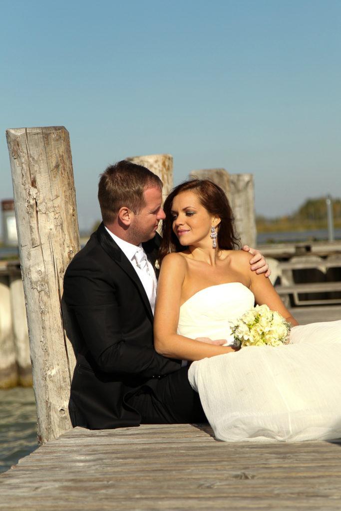 Svadobná foto 34