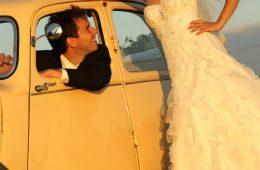 Svadobná foto 32