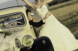 Svadobná foto 31