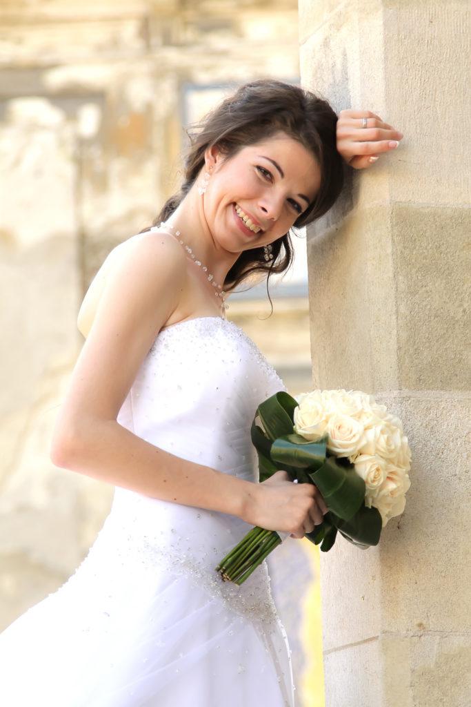 Svadobná foto 49