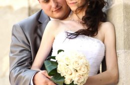 Svadobná foto 48