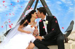 Svadobná foto 17
