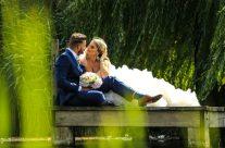 Svadobná foto 12