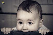 detské foto 01
