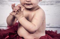 detské foto 19