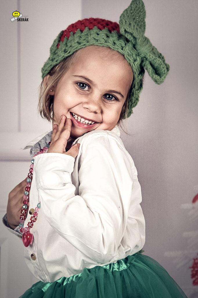 detské foto 09