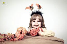 detské foto 06