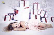 detské foto 14