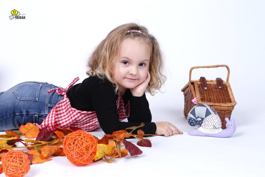 detské foto 20