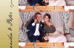 Fotokaravan na svadbe 1